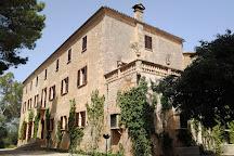 Els Calderers, Sant Joan, Spain