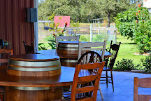 Whistling Duck Winery, Weimar, United States