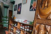 Ayurveda Health Home, Kathmandu, Nepal