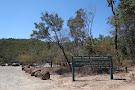 Davies Creek National Park