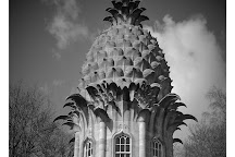 The Pineapple, Falkirk, United Kingdom