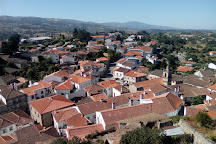 Sabores da Serra, Celorico da Beira, Portugal