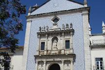 Igreja da Misericordia de Aveiro, Aveiro, Portugal