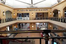 Centro Comercial El Ingenio, Torre del Mar, Spain