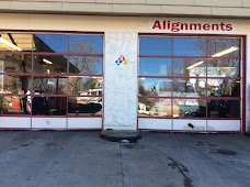 Littleton Blvd Auto Care Center denver USA