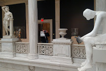 Carnegie Museum of Art, Pittsburgh, United States