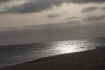 Ponta Preta, Murdeira, Cape Verde