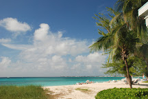 Seven Mile Beach, Seven Mile Beach, Cayman Islands