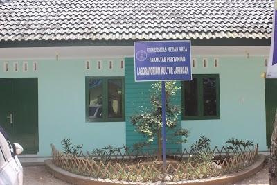 Jalan Pangeran Natadirja