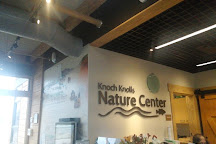 Knoch Knolls Nature Center, Naperville, United States