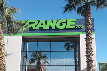The Range 702, Las Vegas, United States
