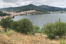 Prophet Elias, Kastoria, Greece