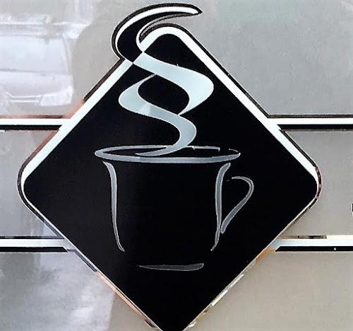 Kohtu kohvik OÜ
