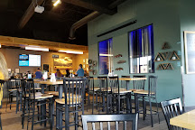 Snowbank Brewing, Fort Collins, United States