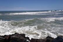 Grande Beach, Torres, Brazil