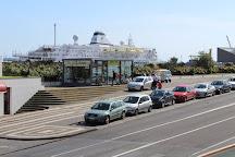 ANC Azores Holidays.pt, Ponta Delgada, Portugal
