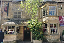 Cotswold Perfumery, Bourton-on-the-Water, United Kingdom
