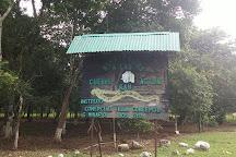 Actún Can, Santa Elena, Guatemala