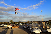 Royal St Cloud Golf Links, Saint Cloud, United States