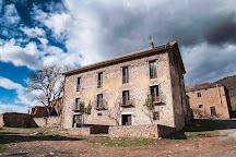 La Borda de Pastores, Sabinanigo, Spain