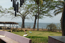 Playa Quimixto, Cabo Corrientes, Mexico