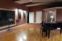 Selena Museum, Corpus Christi, United States