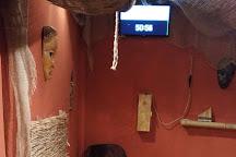 In Fuga Escape Room Padova, Padua, Italy