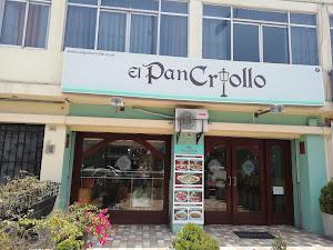 El Pan Criollo 2