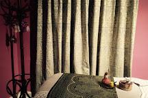 Mimosa Massage Therapy, Salisbury, United Kingdom