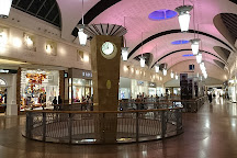 Bluewater Shopping Mall, Greenhithe, United Kingdom