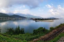 Quang Easyrider - Day Tours, Da Nang, Vietnam