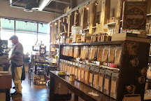 Old Town Spice & Tea Merchants, Temecula, United States