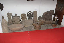 Antique Museum Kochi, Kochi (Cochin), India