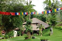 Tamarind Springs Forest Spa, Ko Samui, Thailand