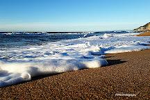 Stanwell Park Beach, Stanwell Park, Australia