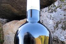 Paradise Ridge Winery, Santa Rosa, United States