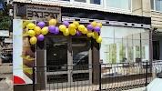мебельная студия Квадрат, Московская улица, дом 119/123 на фото Саратова