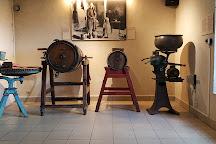 Ecomusee du pays de Rennes, Rennes, France