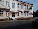"""Магазин """"Виктория"""", г.Слоним, ул. Советская, 19 (БЦ Агинский, 2 этаж) на фото Слонима"""