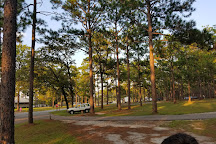 Seminole State Park, Donalsonville, United States