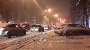Стильный свет, магазин светотехники, улица Победы на фото Ярославля