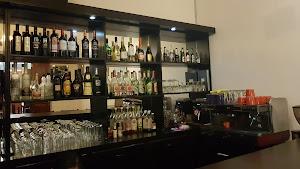 Mamma Mia Trattoria Cafe Bar 6