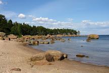 Fagerö Kaunissaari, Pyhtaa, Finland