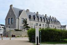 Office de Tourisme de Roscoff, Roscoff, France