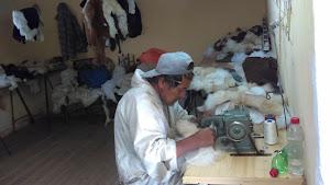Alpasuri Textil 6