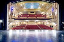 Saenger Theatre, Pensacola, United States