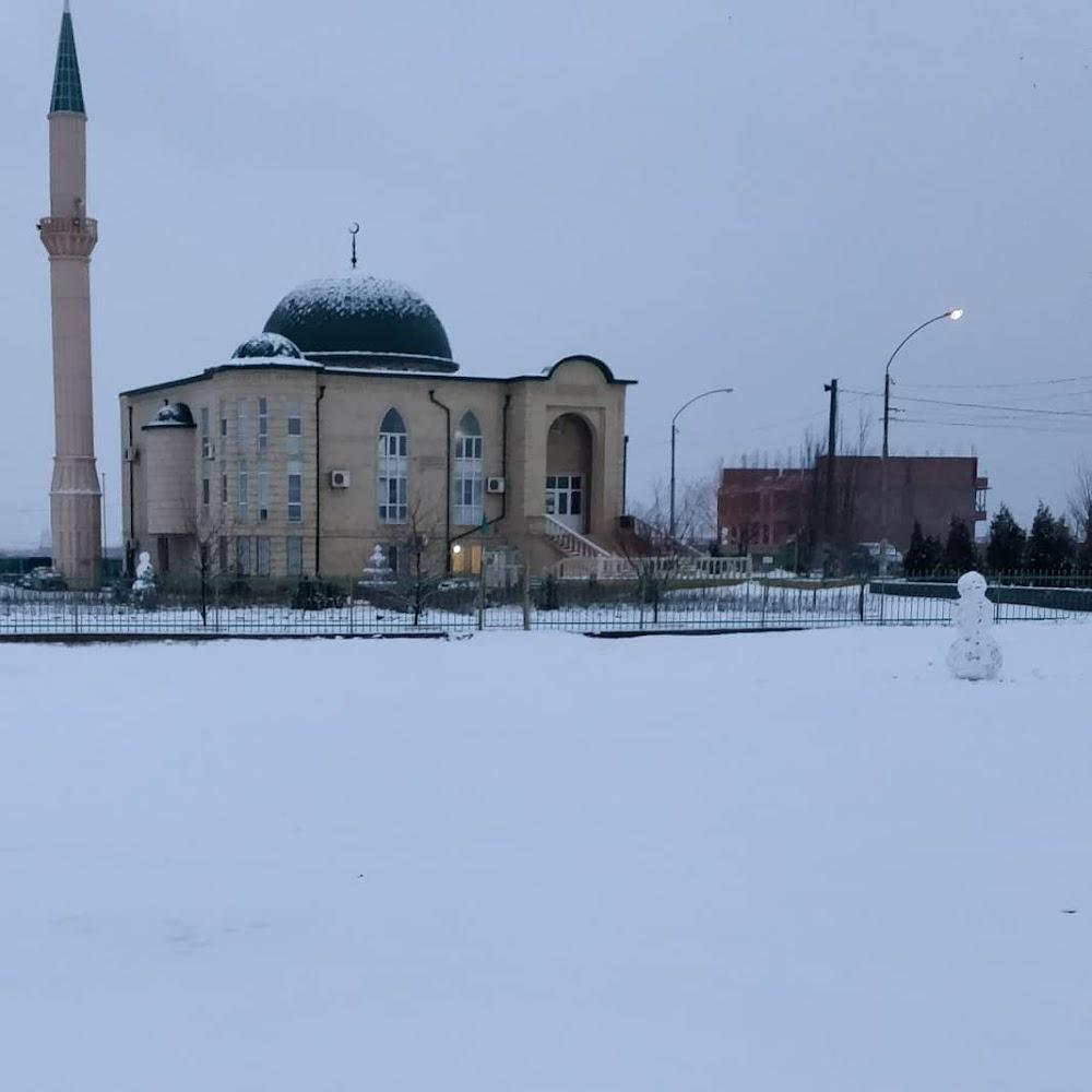 проверить, мечеть в каспийске картинка обрести