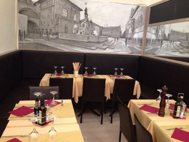Clavature (Ristorante Wine Bar)
