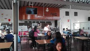 Cafetta USAT 5