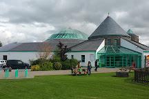 Aqua Dome, Tralee, Ireland